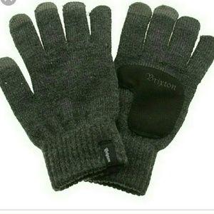 Brixton butcher II gloves